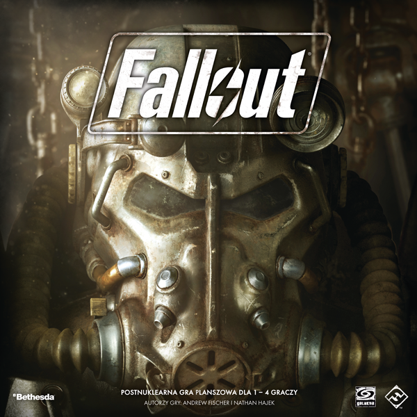 fallout_600x600