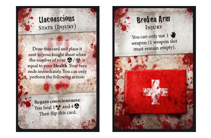 state_injury