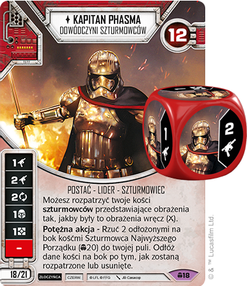 swd16_legendary_captain-phasma