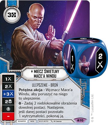 swd16_legendary_mace-windus-lightsaber