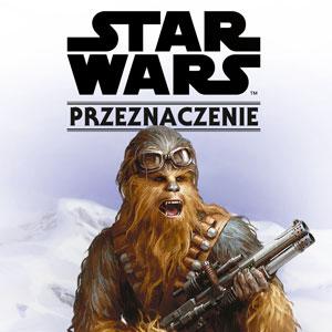 Zapowiedź nowych zestawów startowych i dodatkowych do Star Wars: Przeznaczenie