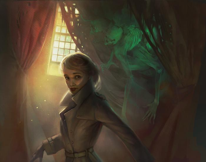 ahc30_art_ghostly-presence