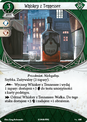 ahc32_card_tennessee-sour-mash-green