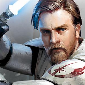 Nowe startery do Star Wars: Przeznaczenie już wkrótce!