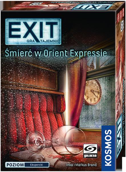 EXIT_orient_express2