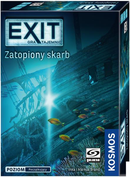EXIT_zatopiony_skarb2