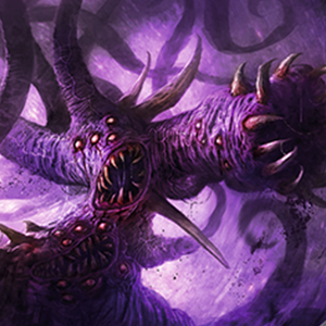 Zapowiedź trzeciego zestawu mitów z cyklu Przerwany Krąg do Horroru w Arkham LCG: Dla większego dobra