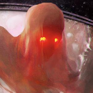 Zapowiedź czwartego Zestawu Mitów z cyklu Przerwany Krąg do Horroru w Arkham LCG: Zjednoczenie i zwątpienie