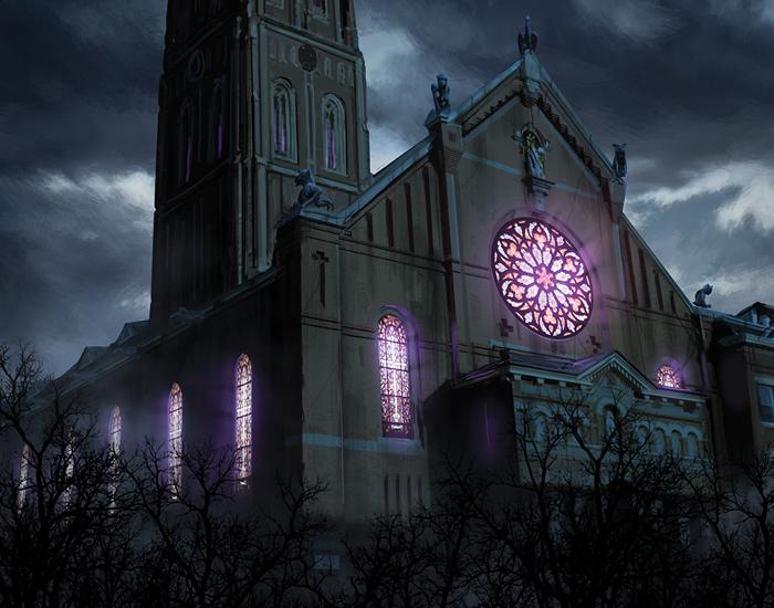 ahc34_art_south-church