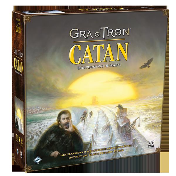 got_catan