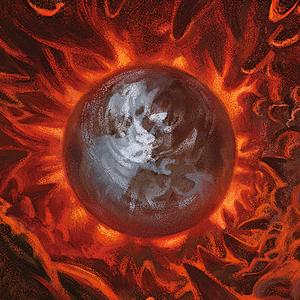 Zapowiedź ostatniego Zestawu Mitów z cyklu Przerwany Krąg do Horroru w Arkham LCG: Przed Czarnym Tronem