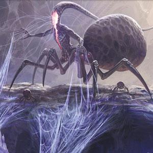 Horror w Arkham LCG: Pożeracze snów – zapowiedź nowego rozszerzenia