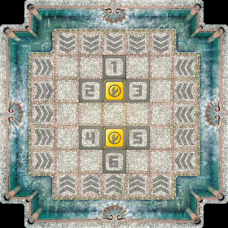 Board-Rome_web-768x768
