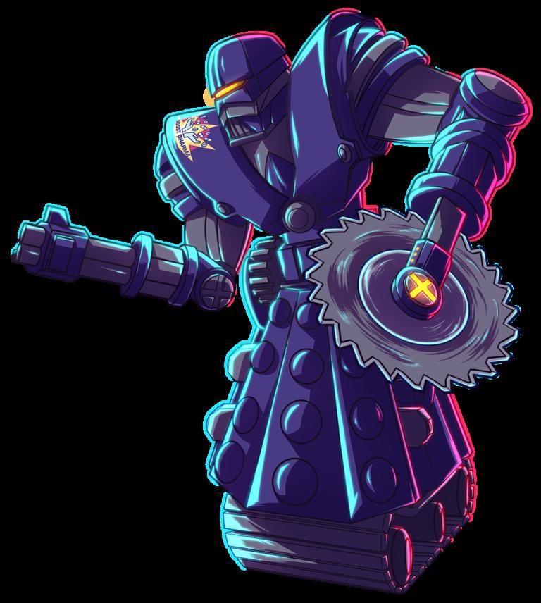 Reaper_Trailer-Illu-768x856