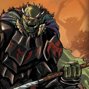 Sword & Sorcery: Zapowiedź cz. 3 – Wrogowie