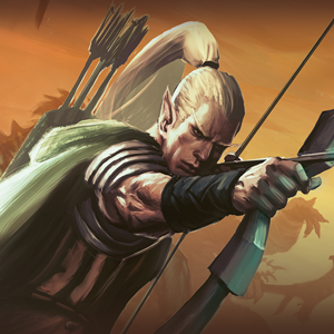 Sword & Sorcery: Zapowiedź cz. 2 – Bohaterowie