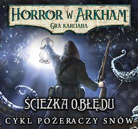 sciezka_1