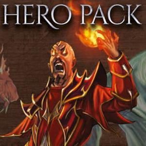 Łowczyni Morrigan – kolejny Hero Pack do Sword & Sorcery: Nieśmiertelne dusze
