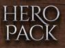 Hero-pack-mikro