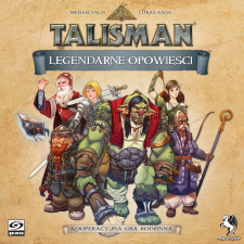talisman_box2d