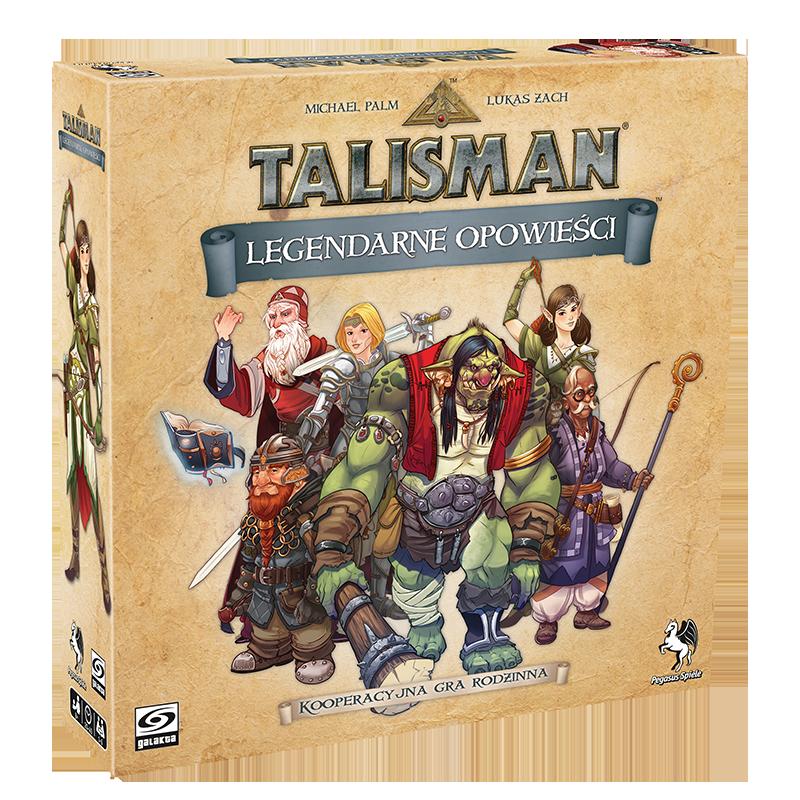 talisman_box3d