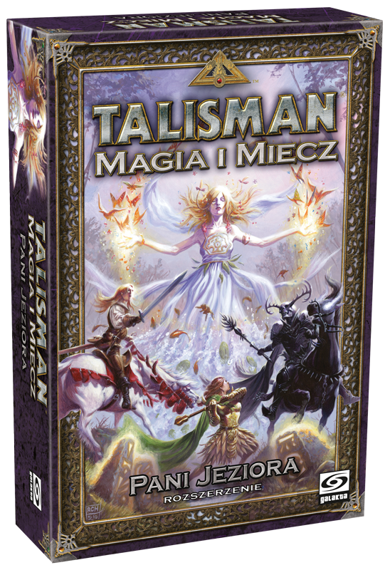 talisman_panijeziora_box3D