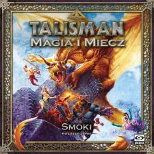 talisman_smoki_box2D