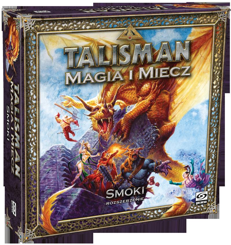 talisman_smoki_box3D