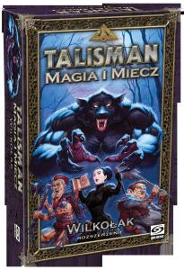 talisman_wilkolak_box3D