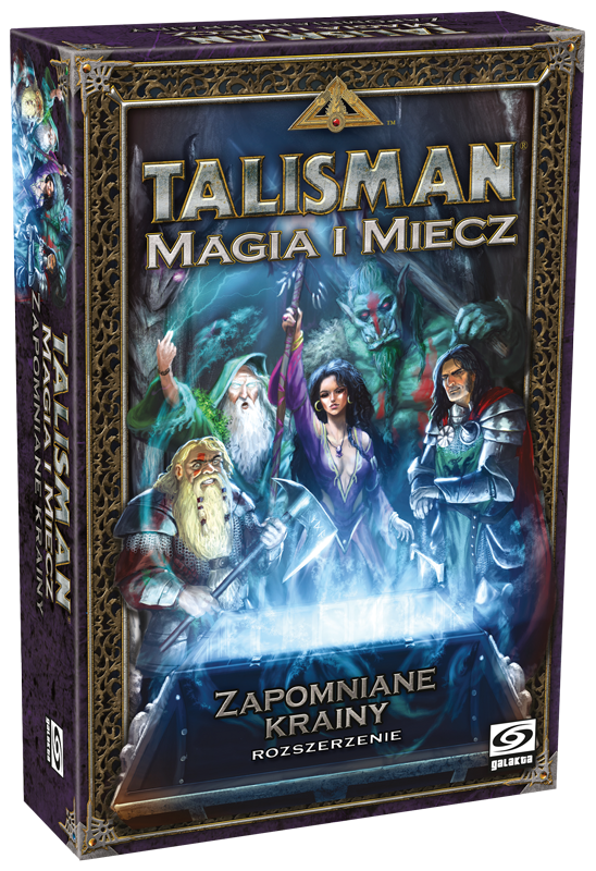 talisman_zapomnianekrainy_box3D