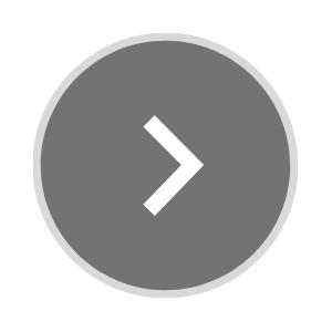 przycisk (2)