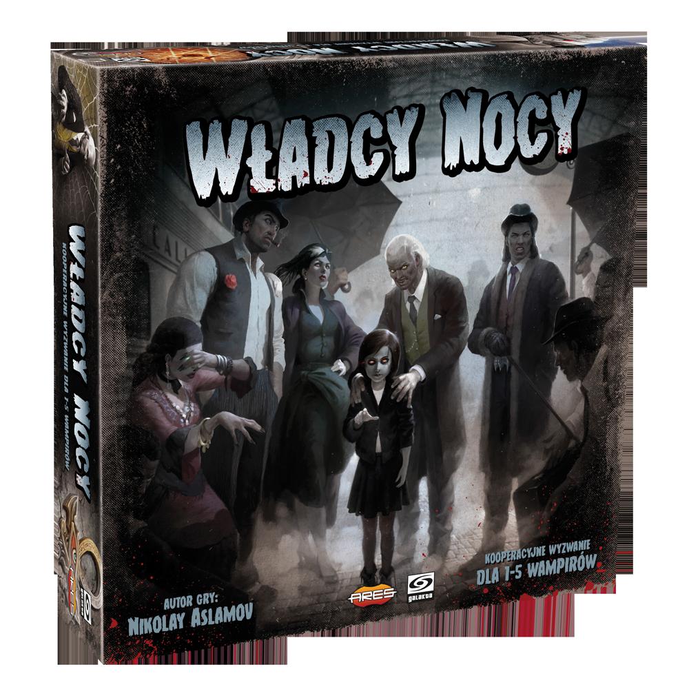 Wladcy_Nocy_box3d_left