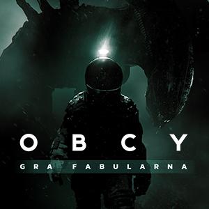 Obcy-300x300