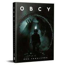 Obcy-okladka-3d-1000x1000
