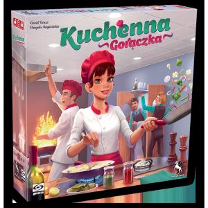 clean_800x800_fb_kuchenna_goraczka