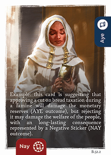 przykladowa_karta_229x320_kings_dilemma_2