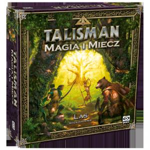 talisman_las_fb_800x800