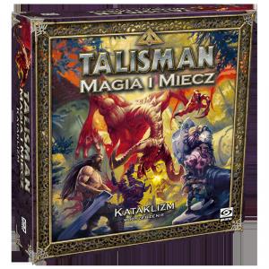 talizman_kataklizm_3d_800x800