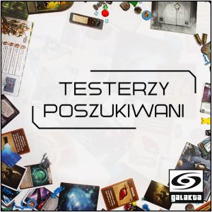 testerzy_poszukiwani_800x800
