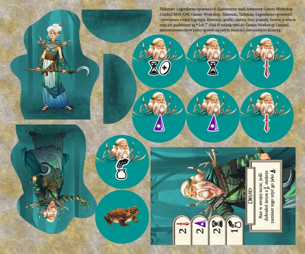 Talisman_Legendarne_opowiesci_druid2