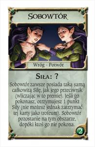 Talisman_promo_doatkowa_karta_sobowtor