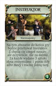 Talisman_promo-2_dodatkowa_karta_instruktor