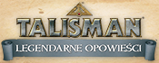 button_175x70_talisman_legendarne_opowiesci