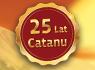 catan_mistrzostwa_2020_MICRO_95x70