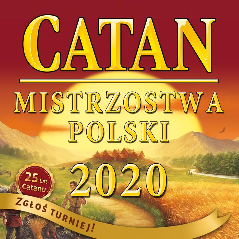 catan_mistrzostwa_2020_banner_ZGLOS_TURNIEJ_800x800