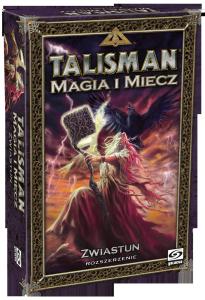 talizman_zwiastun_3d