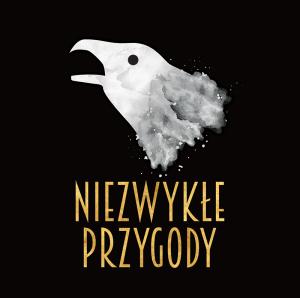 NIEZWYKLE OPOWIESCI logo_czarne_napis