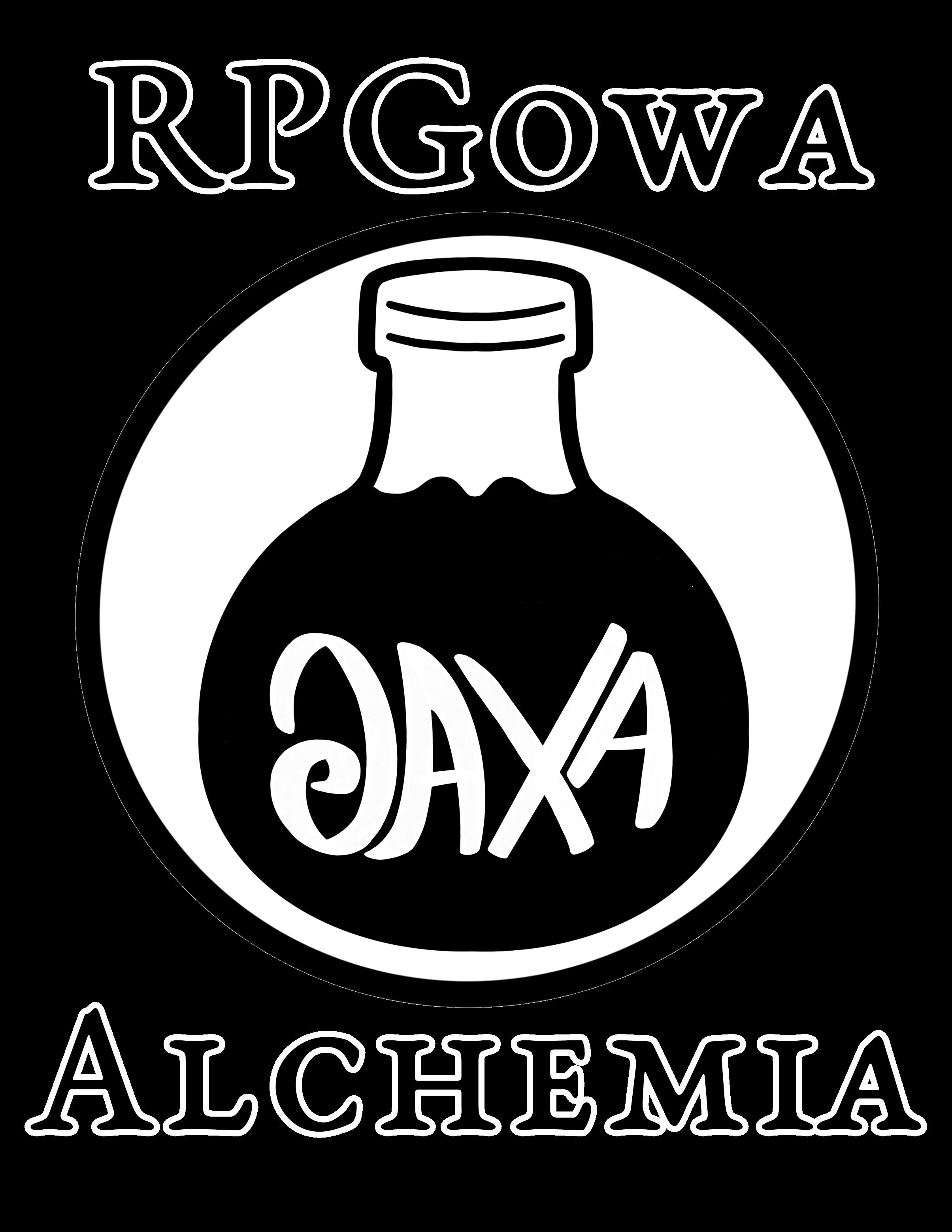 alchemia-full-black