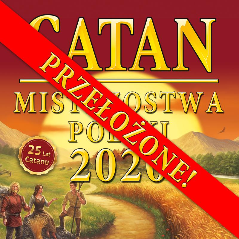 catan_mistrzostwa_2020_banner_PRZELOZONE_800x800