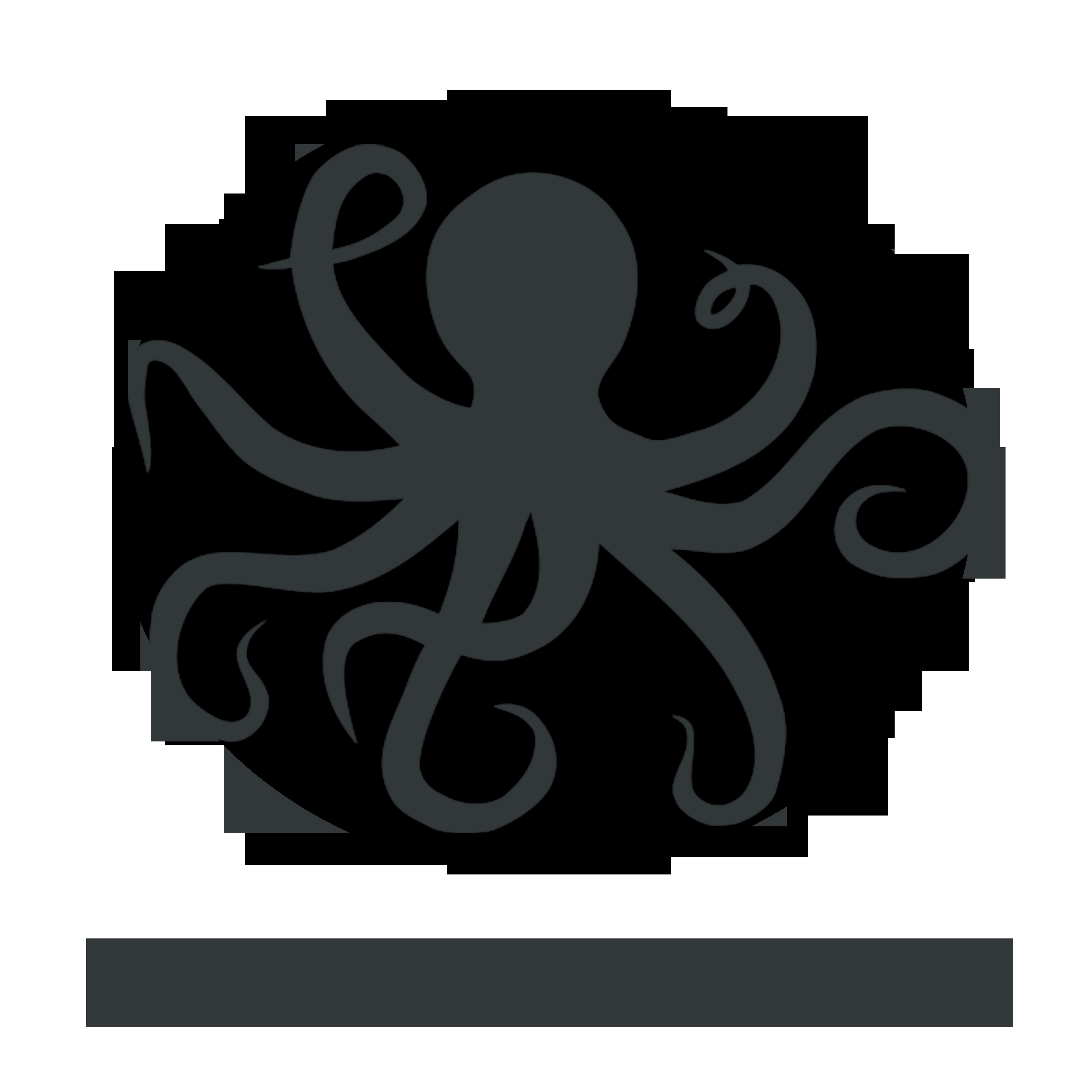 dailykrakenlogo3
